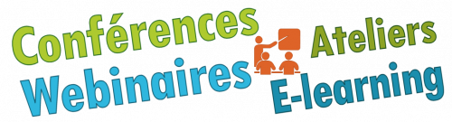 Conference Ateliers Vide