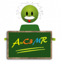 Einstein AC3MR