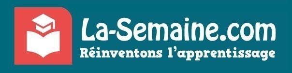 La Semain com Logo