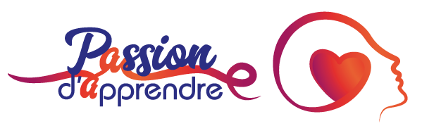 LogoPassiondApprendreRECT