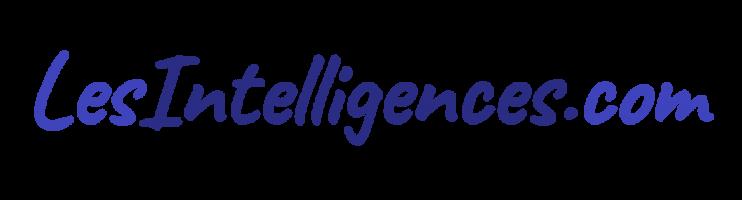 Logo LesIntelligences com a60ae
