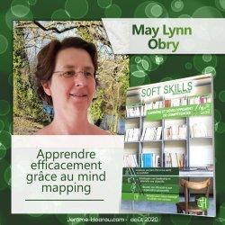 May Lynn