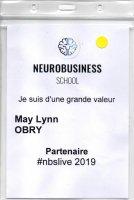 NBS2019