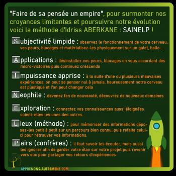 SAINELP2